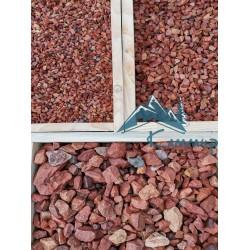 Крошка каменная аргиллит