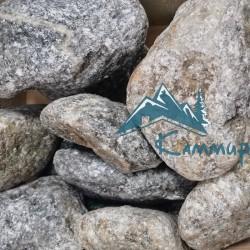 Банный камень талькохлорит